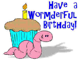 File:Birthday worm.jpg