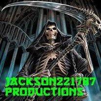 File:Jackson221787 LOGO.jpeg
