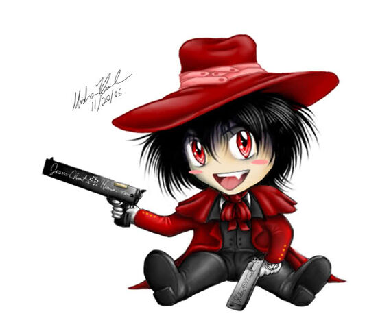File:Chibi Alucard by Blackrend.jpg