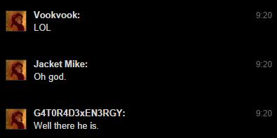 File:LOL fun chat.png