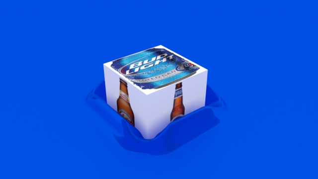 File:Beer-bottle.png