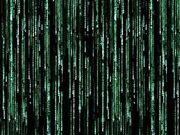 Matrixy