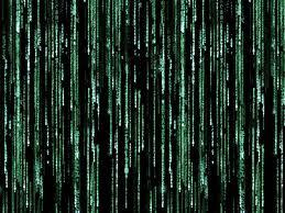 File:Matrixy.jpg