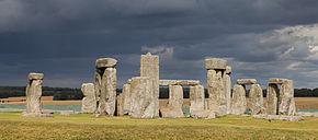 File:Stonehenge, Condado de Wiltshire, Inglaterra, 2014-08-12, DD 09.jpg