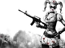 File:HarleyQuinn AS.jpg