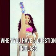 Nicki-Minaj-Anaconda-Question