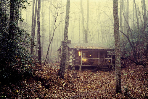 File:Old Home Place 1985.jpg