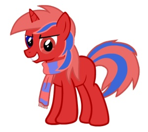 File:This Is My Pony OC.jpg