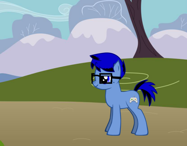 File:Maxthepony.png