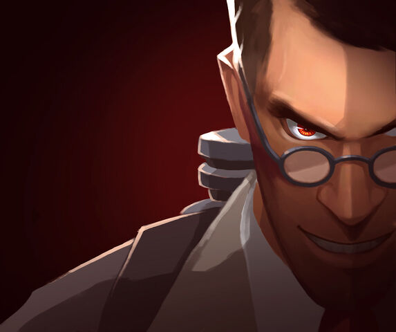 File:Tf2 medic by biggreenpepper-d5cpw3n.jpg