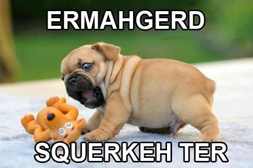 File:Ermagherd squeaky toy.jpg