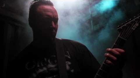 Dawn of Demise - Juggernaut-0