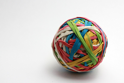 File:Rubber band ball.jpg
