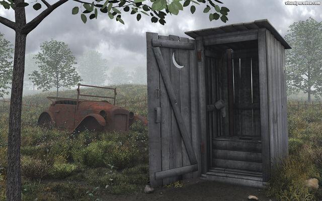 File:The shack.jpg