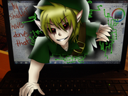 Ben drowned you shouldn t have done that by abundant chaos-d6gp3dw