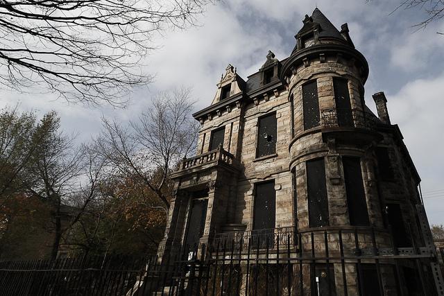 File:Wicker House.jpg