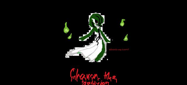 File:Charon.png