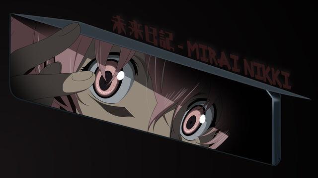 File:Yuno wallpaper by scr4t-d4hofqo.jpg