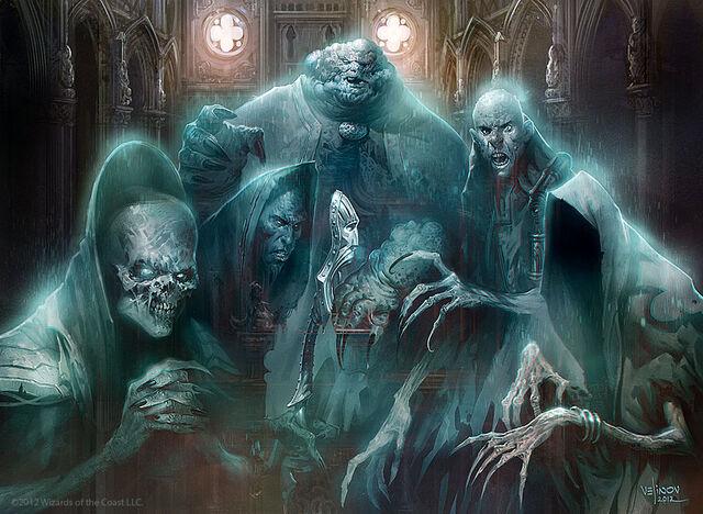 File:Ghost council of orzhova by velinov-d5moyq4.jpg