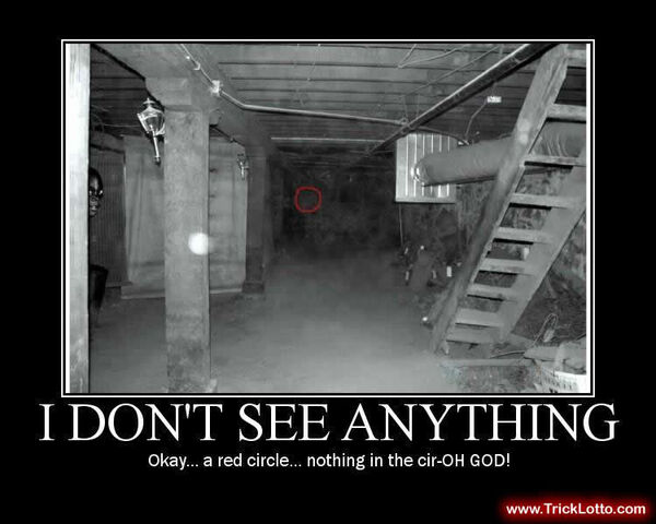 File:Scary-ghost-pics-i6.jpg