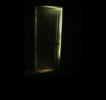 File:Creepah door!.jpg