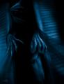 Thumbnail for version as of 16:16, September 22, 2013
