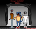 Thumbnail for version as of 18:58, October 25, 2013