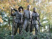 Vietnam-soldiers
