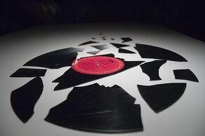 Broken record2