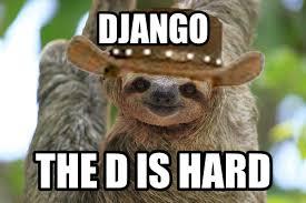 File:Sloth 1.jpg