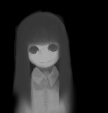 File:YN Disappearing Girl by pwentoran.jpg