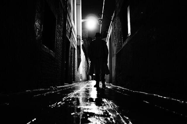 File:Noir-city.jpg