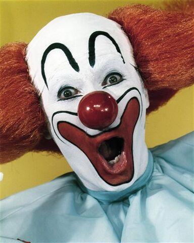 File:Bozo-the-clown.jpg