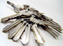 File:Key ring.jpg