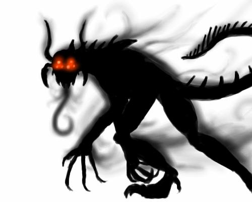 File:Shadow Beast.png