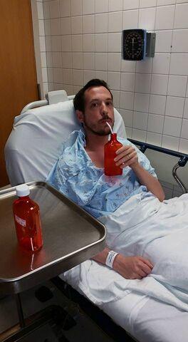 File:Hospital Pic.jpg