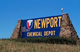 File:Newport.jpg