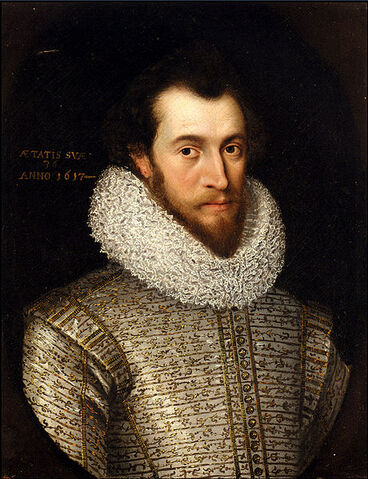 File:460px-Portrait of a Nobleman Aged 36 1617.jpg