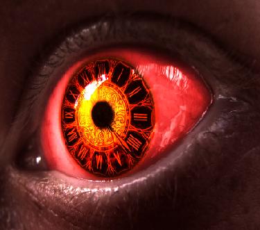 File:Eye clock profile.png