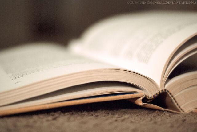 File:Never ending study.jpg