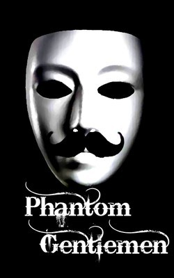 File:Phantom.jpg