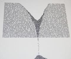 File:Word waterfall.jpg