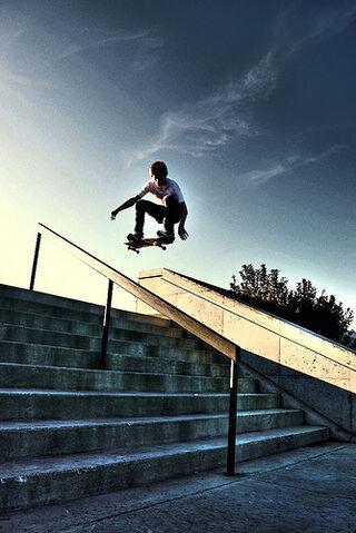 File:9-10 stair.jpg