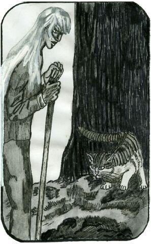 File:Burying Old Bones.jpg