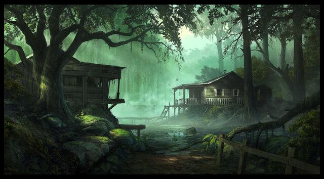 File:Swamp Fever.jpg