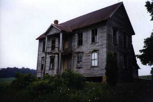 File:Abandoned house.jpg
