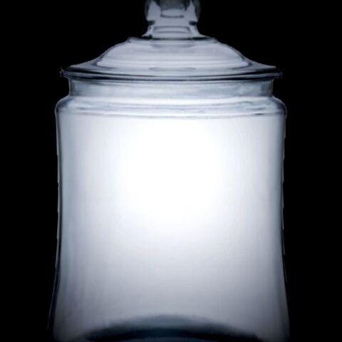 File:Jar.jpg