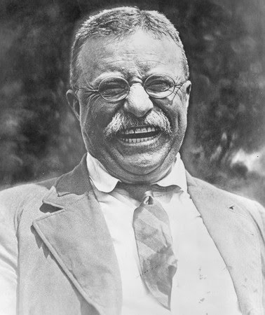 File:189 theodore roosevelt laughing.jpg