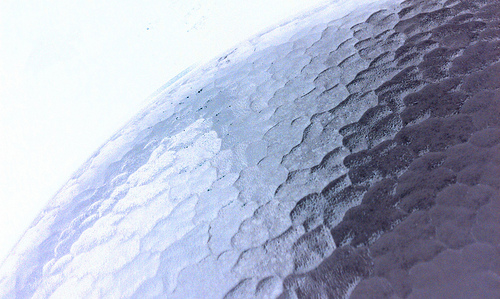 File:2012- Earth Frozen Over.jpg