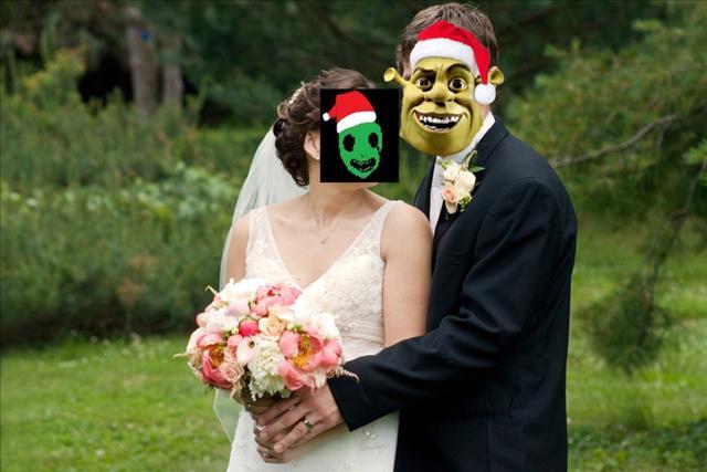 File:Wedding-couple.jpg